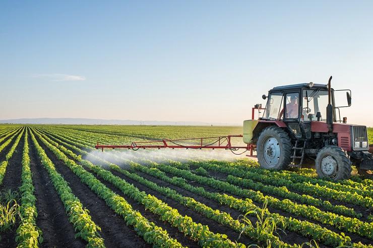 Finstere Agenda des Rockefeller-Lebensmittelsystems – Sie haben es geschaffen und wollen es nun zerstören