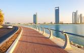 UAE23231