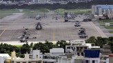 Another Exacerbation of the Issue of Relocating the Futenma Base on Okinawa
