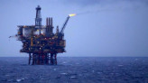 Petro-Socialism in Scotland? Oil, Gas and Independence