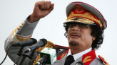 Anniversary of Gaddafi's Death and the Current Situation in Libya
