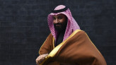 Saudi Arabia's Great Tumbling Down – The Boy Who Wanted to be King is No More