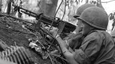 Vietnam: Decades of Liars Blacken the Names of Real Heroes