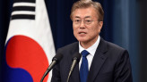 On Status of Military Ties between US and South Korea