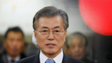 "Moon Jae-in Continues to ""Clean House"""