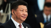 Xi Jinping Visits Nations of Southeast Asia