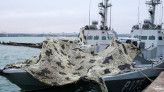 How Kerch Strait Incident is a Deliberate Provocation