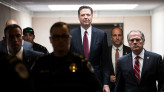 Who is Peter Comey and Why it Matters