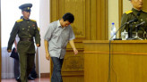 Case of Ko Hyon-chol and Other Unsavory Tales of Sexual Abuse in South Korea