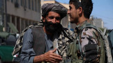 Results of the First Round of Talks Between the USA and the Taliban