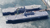 Does the Covert Militarization of Japan Serve its National Interests Well
