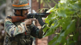 """Kalashnikov"" in India: a Success Story of Bilateral Collaboration"