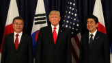Japan-South Korea: Mutual Resentment is Hardly on Decline