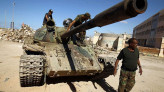 Battle for Tripoli: What Awaits Libya?