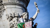 Confusion Dominates as Algeria Heads into Troubled Waters