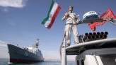 USA – Iran: Gunboat Diplomacy Still Prevails