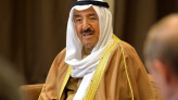 Emir of Kuwait – an Illustrious Leader in the Arab World