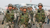 Will there be a Chinese Military Base in Vanuatu?