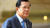 "Cambodia Warns of Foreign Regime Change ""At Any Cost"""