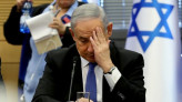 Israel: The New Rules of the Game