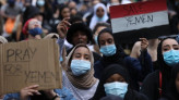 Long-suffering Yemen: Where is the Way Out?