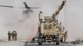 The Afghanistan Fiasco Caught Up With the US in Iraq
