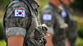 Yet Another Story Involving Rape and Suicide in the South Korean Army