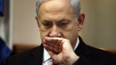 Can the Change Coalition end Bibi's Reign?