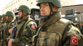Is Turkey in a Hurry to Take the Relay Baton from the US in Afghanistan?