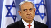 """Will the """"Winds of Change"""" Sweep Netanyahu Off his Political Olympus?"""