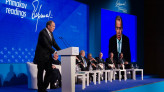 Sergei Lavrov's Recent Speech Points to Some Important Lessons to be Learned