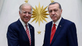 Is Erdogan Reshaping the World at the Behest of Washington?