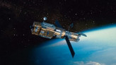 The US Seeks to Start a War in Space