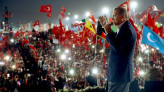 What was the End Result of the US Attempt to Stage a Coup in Turkey in 2016?