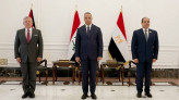 The Baghdad Summit: A New Reality in the Middle East
