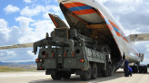 Why Isn't Turkey Putting the S-400 Into Service?