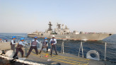 What Will Sudan Gain from having a Russia Naval Base?