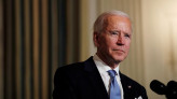 What is the Outcome of Biden's Six-month Reign?