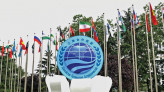 Why is Iran Joining the SCO?