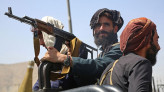 What Will Taliban Drug Policy Look Like?
