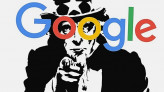 It's About Time to Kick Back Google and the Rest