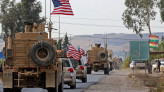 Washington's Withdrawal from Syria is Inevitable