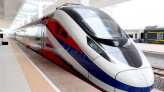 Laos: From Landlocked to High-Speed Rail-Linked