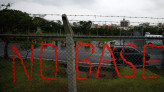 Even Americans Are Now Demanding the Closure of US Military Installations Across the Globe