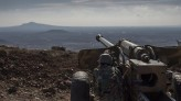 Positive Dynamics of the Situation in Syria