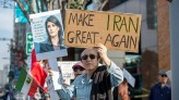 Why US Subversion Flopped in Iran