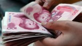 Yuan-priced Futures Can Be the End of the Petrodollar Age