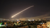 US Attacks Syria: Disregards Evidence and International Law
