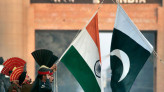The Korean Example for India and Pakistan