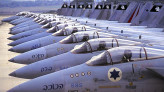 "Washington ""Conjures-up"" Perfect Storm between Israel and Iran"